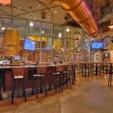 Restaurant in Reno